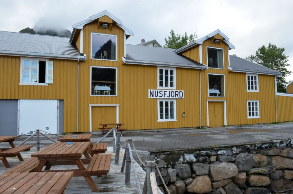 jour-22-Nusfjord-162