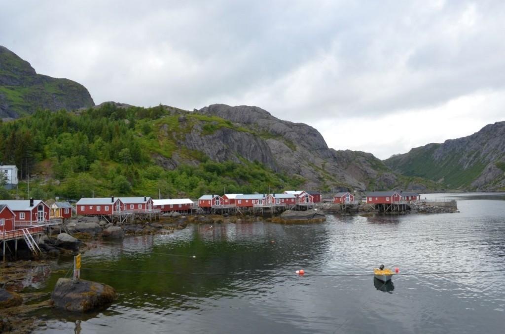 jour-22-Nusfjord-163