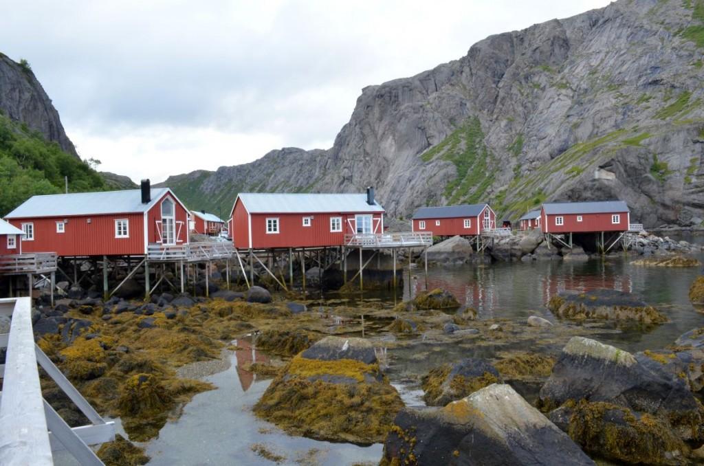 jour-22-Nusfjord-170