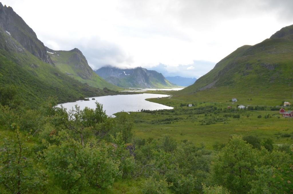 jour-22-Nusfjord-175