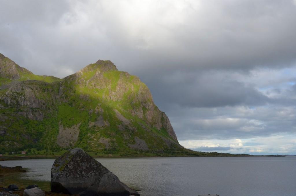 jour-22-Nusfjord-179