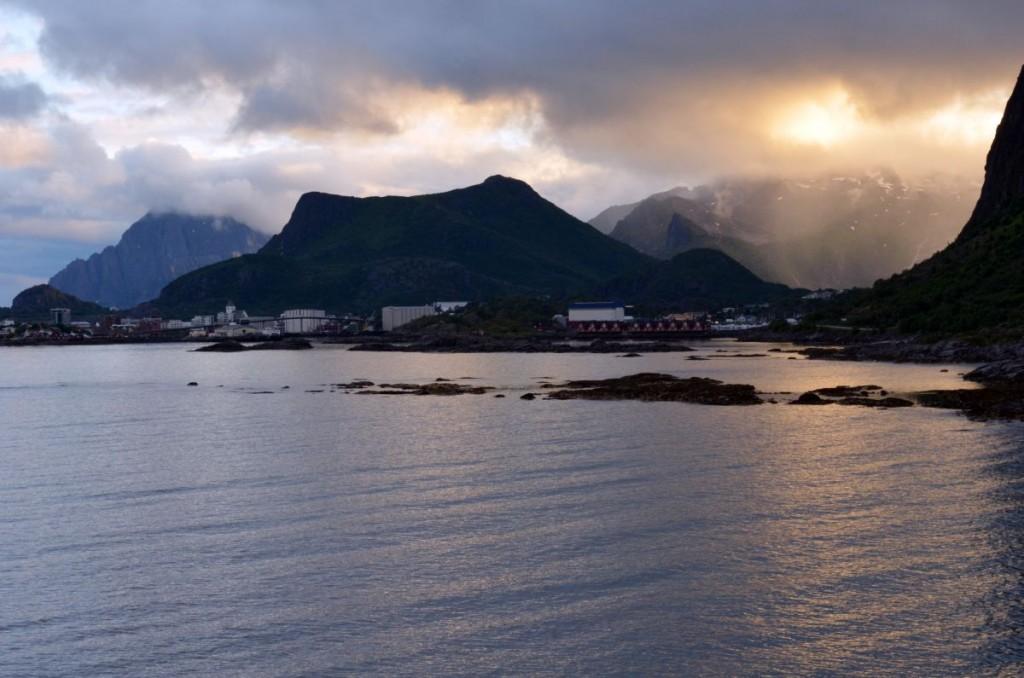 jour-22-Nusfjord-194