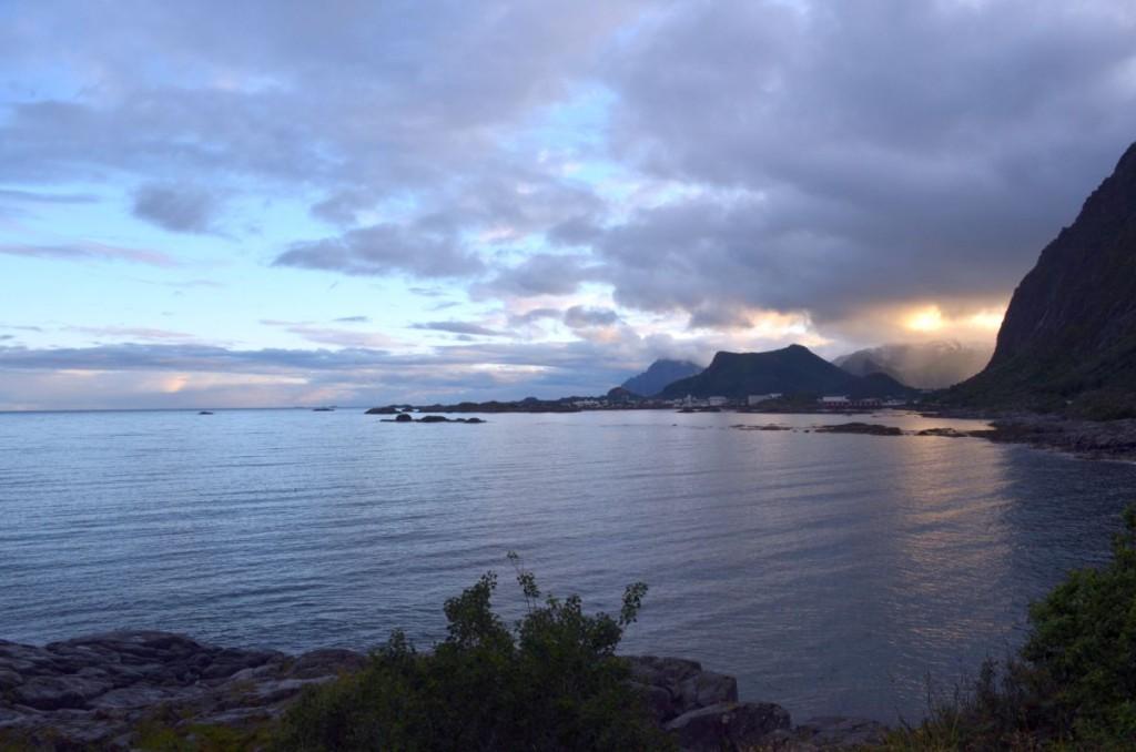 jour-22-Nusfjord-195