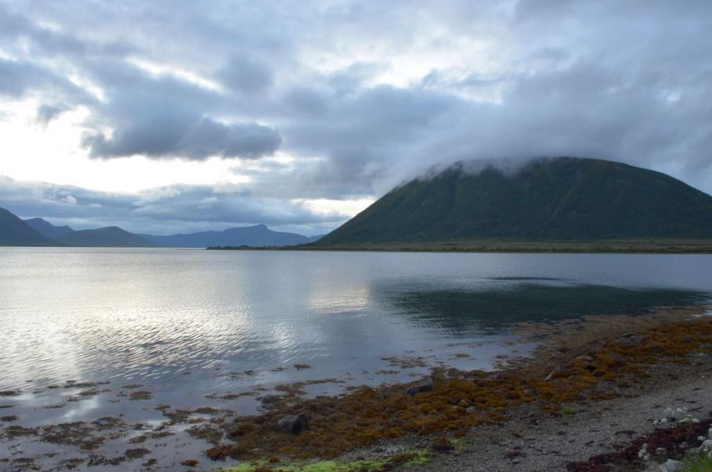 jour-22-Nusfjord-197