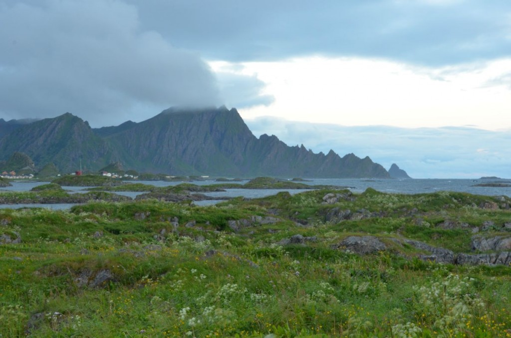 jour-22-Nusfjord-200