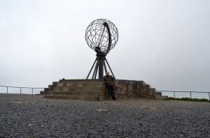jour-27-Nordkapp-006