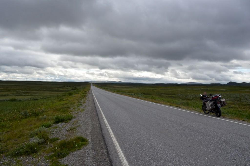jour-27-Nordkapp-020