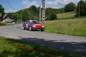 Rallye-des-Borne-29