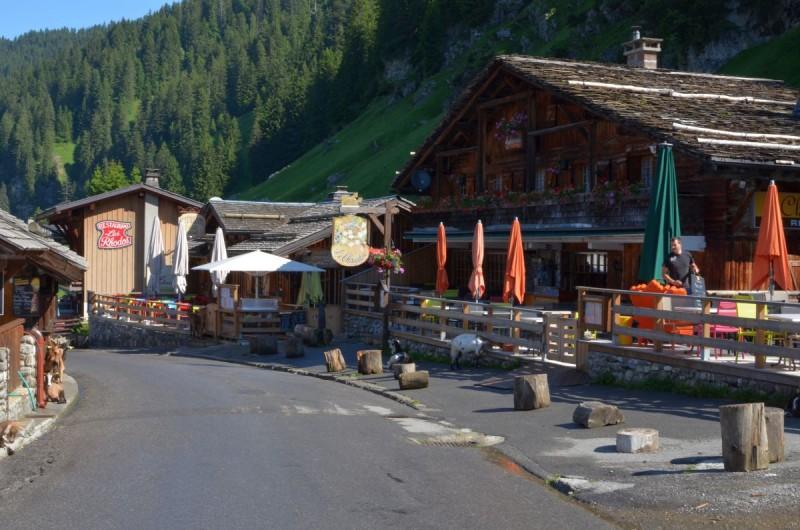 Mini toutes des Grandes Alpes parrt 1 - 011