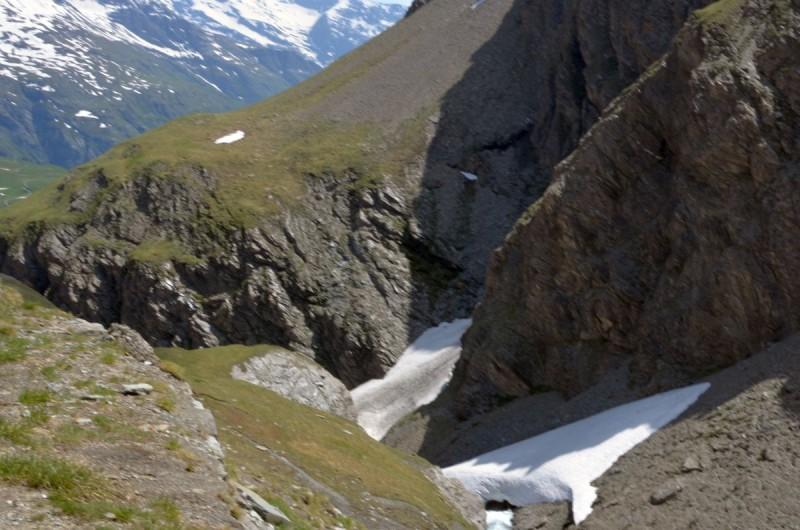 Mini toutes des Grandes Alpes parrt 1 - 071