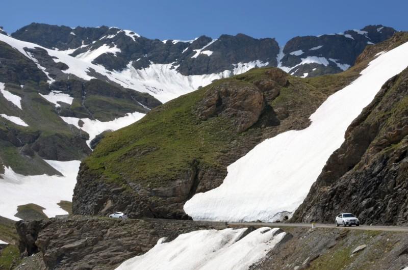 Mini toutes des Grandes Alpes parrt 1 - 073
