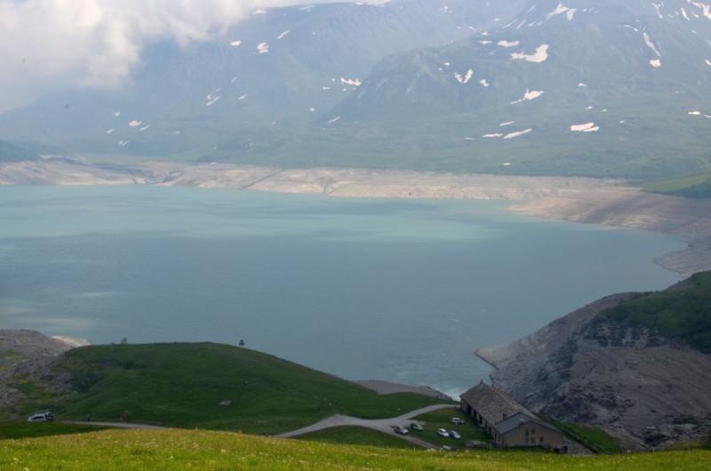 Mini toutes des Grandes Alpes parrt 1 - 074
