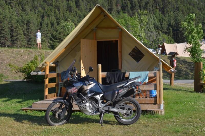 Mini toutes des Grandes Alpes parrt 1 - 081