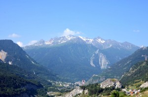 Mini-toutes-des-Grandes-Alpes-parrt-2-0071