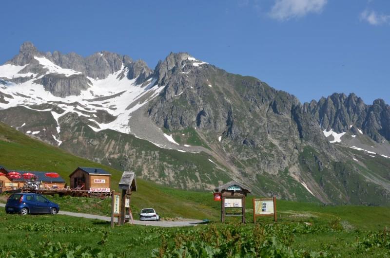 Mini toutes des Grandes Alpes parrt 2 - 009