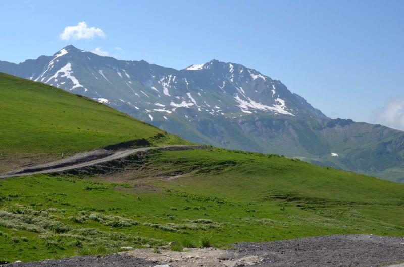 Mini toutes des Grandes Alpes parrt 2 - 010
