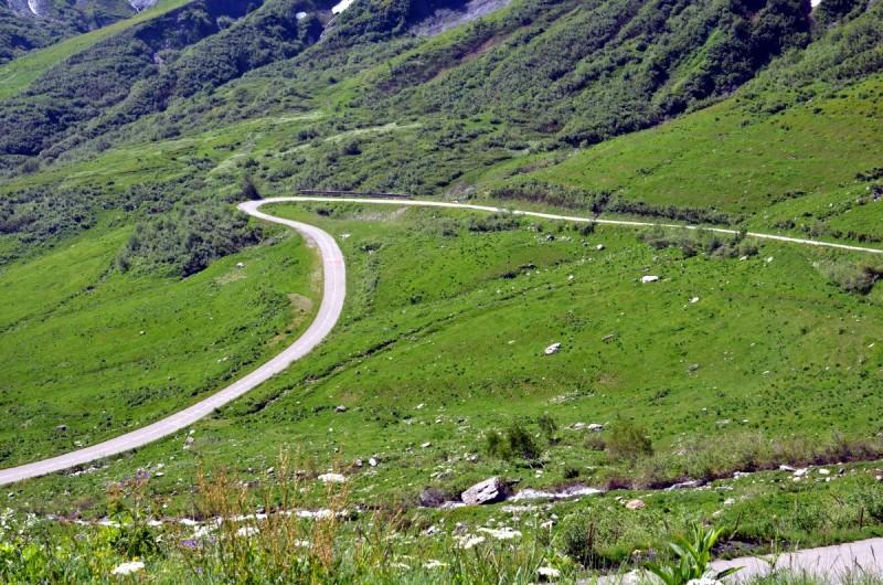 Mini toutes des Grandes Alpes parrt 2 - 014