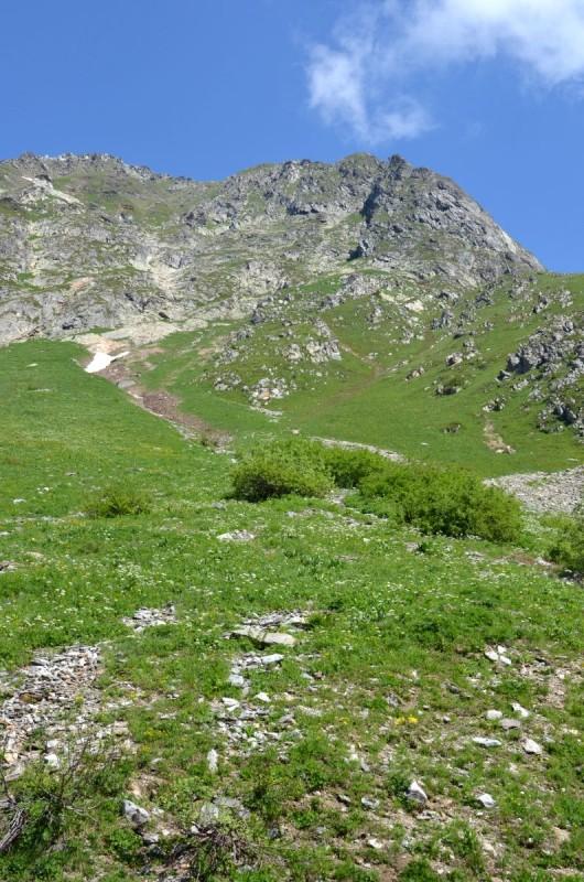 Mini toutes des Grandes Alpes parrt 2 - 017
