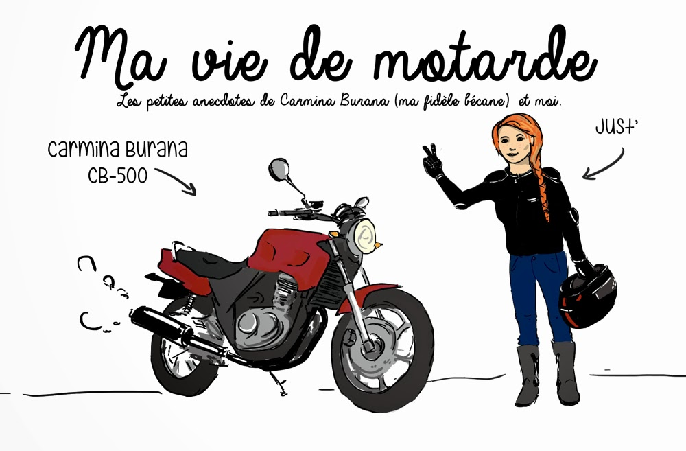 Ma-vie-de-motarde-1000px