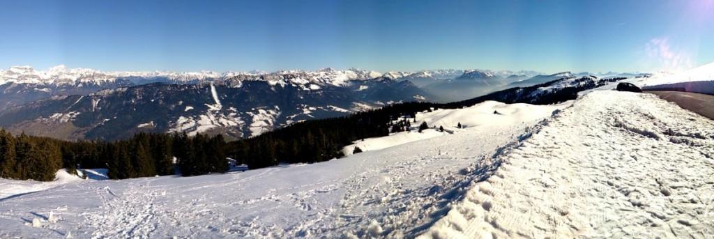 balade Savoie 10