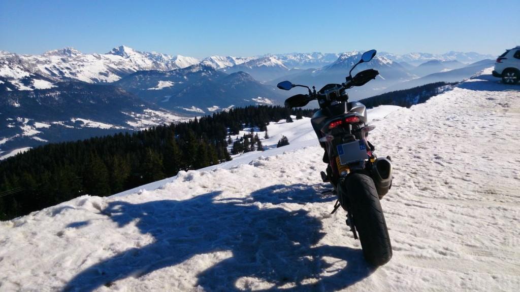 balade Savoie 13