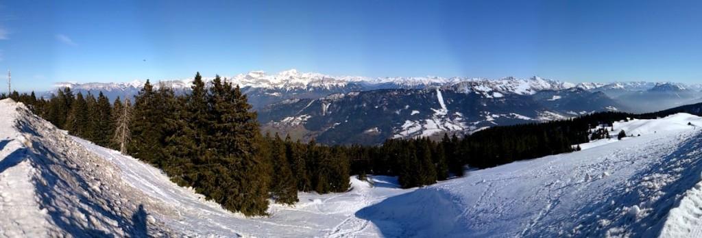 balade Savoie 21