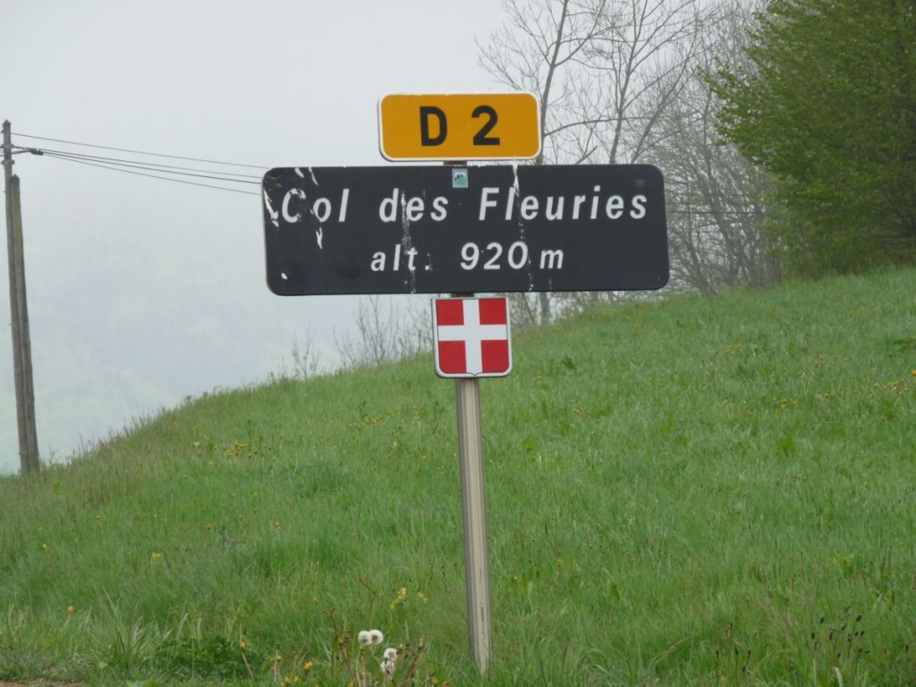 balade 800km 24