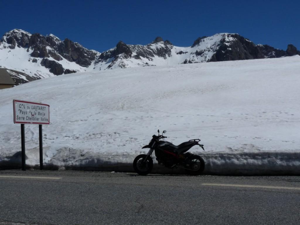 balade 800km 42