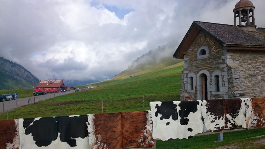 balade mont blanc 004
