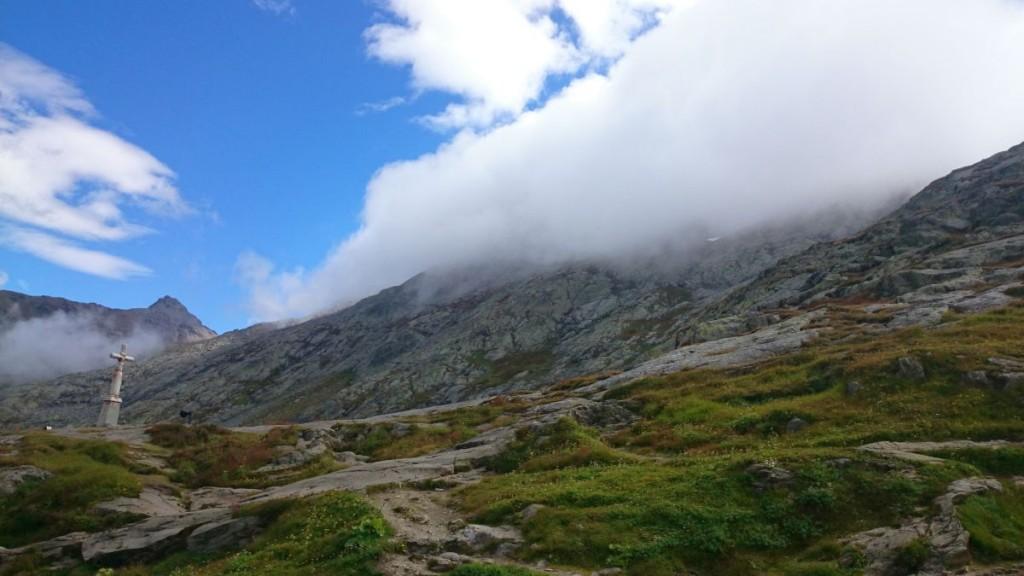 balade mont blanc 035