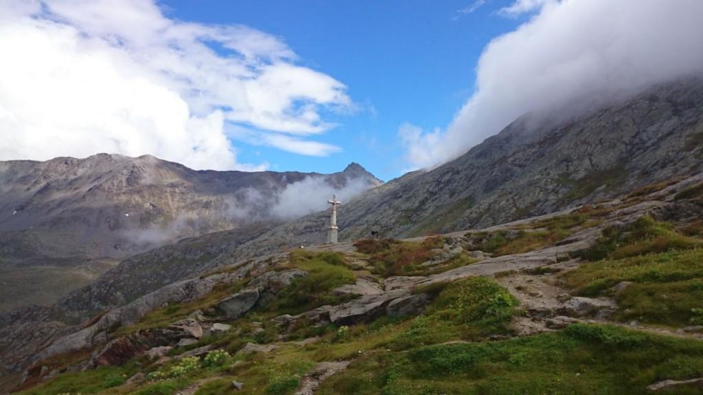 balade mont blanc 036