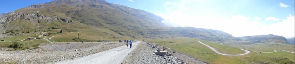 Route des Grqndes Alpes jour 2 - 18