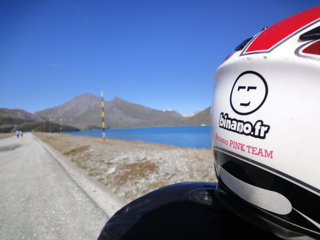 Route des Grqndes Alpes jour 2 - 19