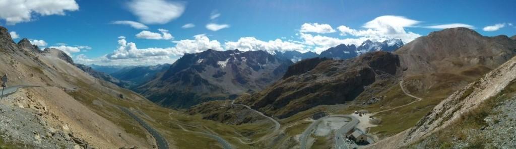 Route des Grqndes Alpes jour 2 - 27