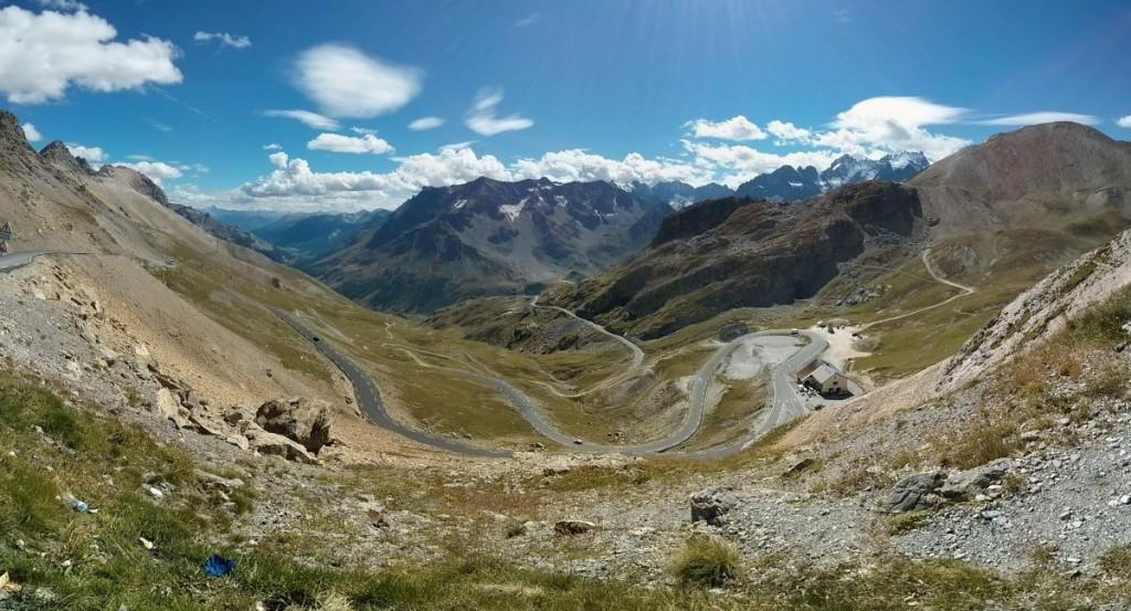 Route des Grqndes Alpes jour 2 - 28