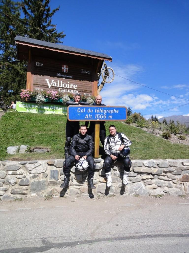 Route des Grqndes Alpes jour 2 - 44