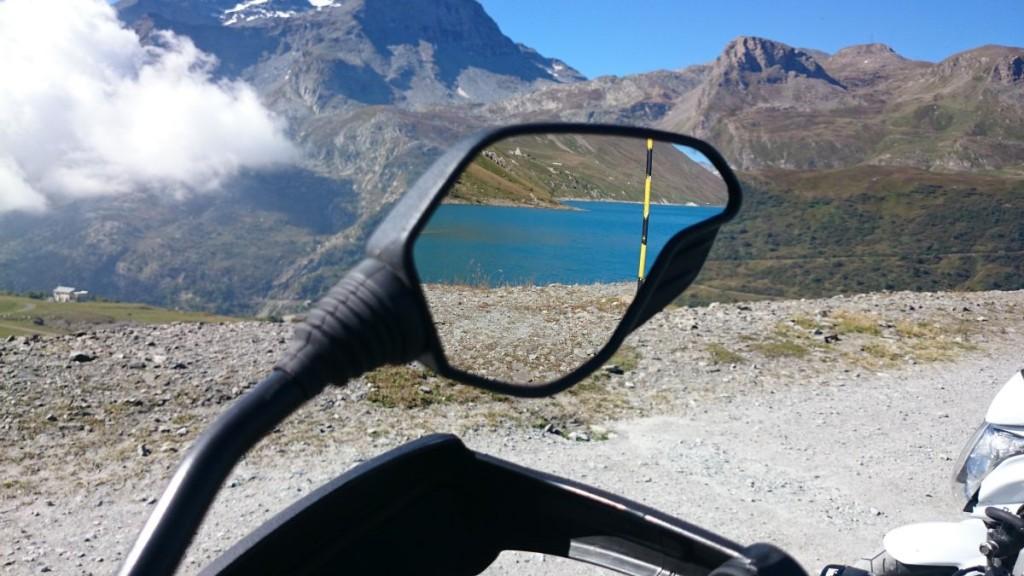 Route des Grqndes Alpes jour 2 - 57