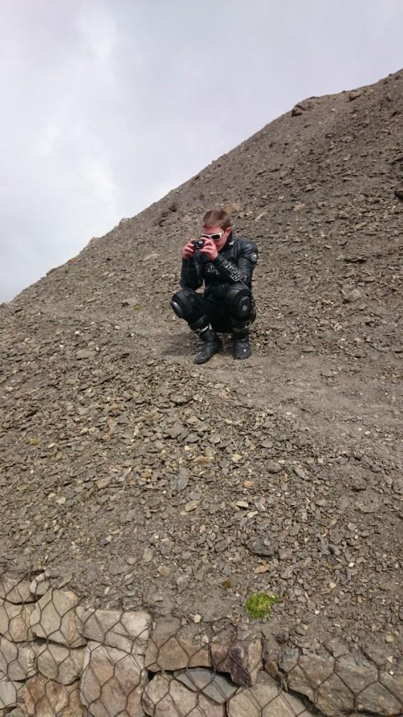 Route des Grqndes Alpes jour 3 - 41