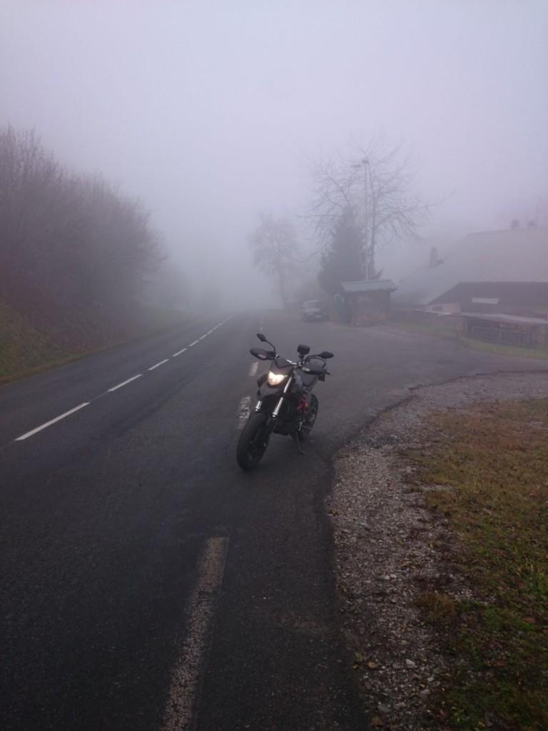 brouillard 21