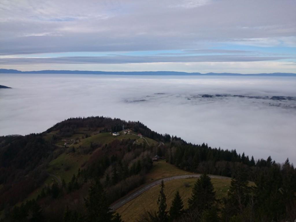 brouillard 62