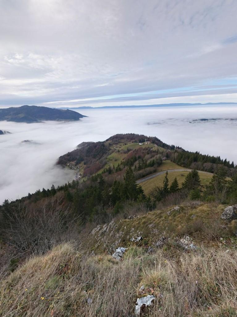 brouillard 68