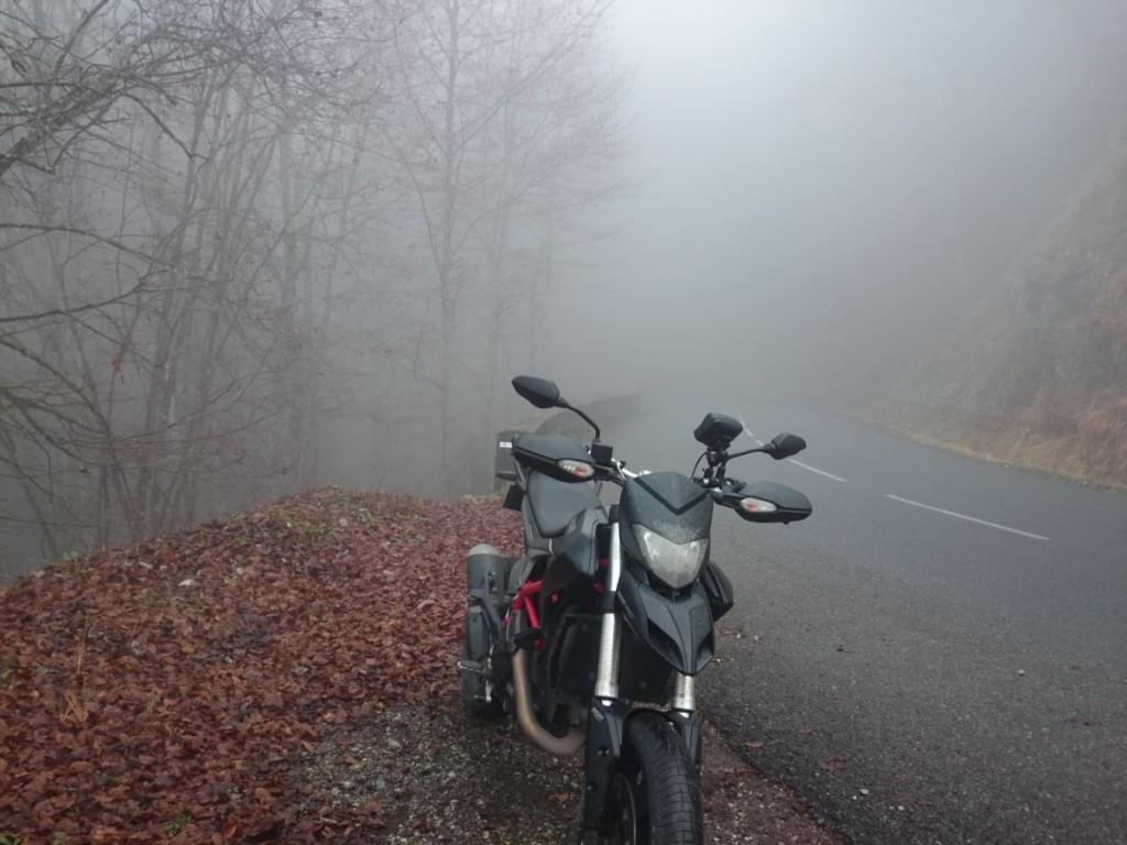 brouillard 72