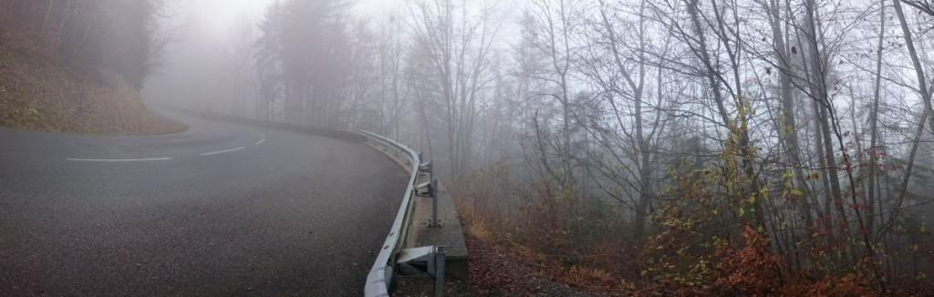 brouillard 73