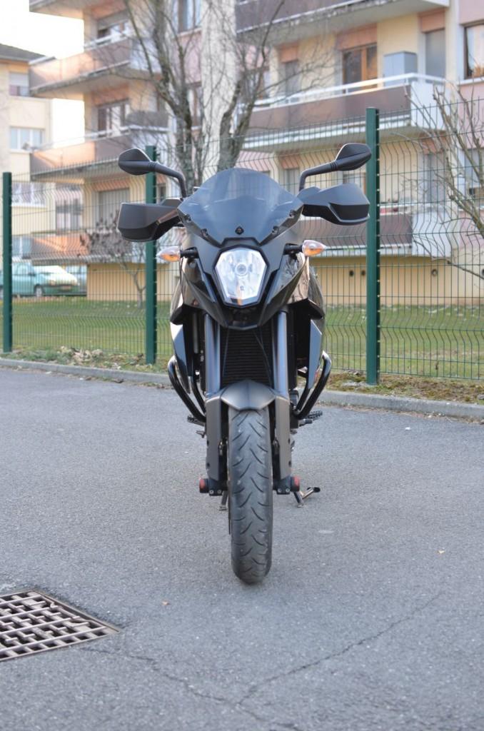 Ktm 990 SMT 01