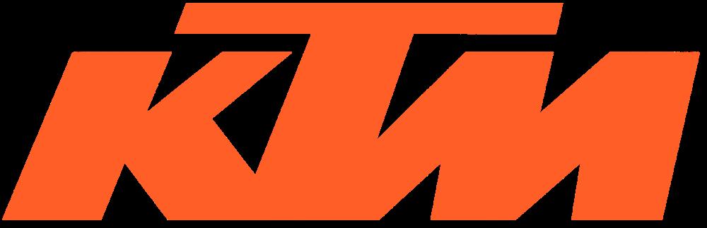 ktm-logo-r