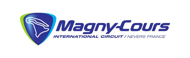 logo-magny-cours