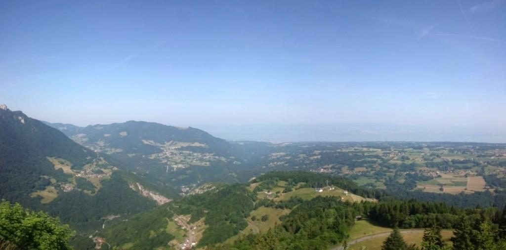 suisse italie jour 1- 058