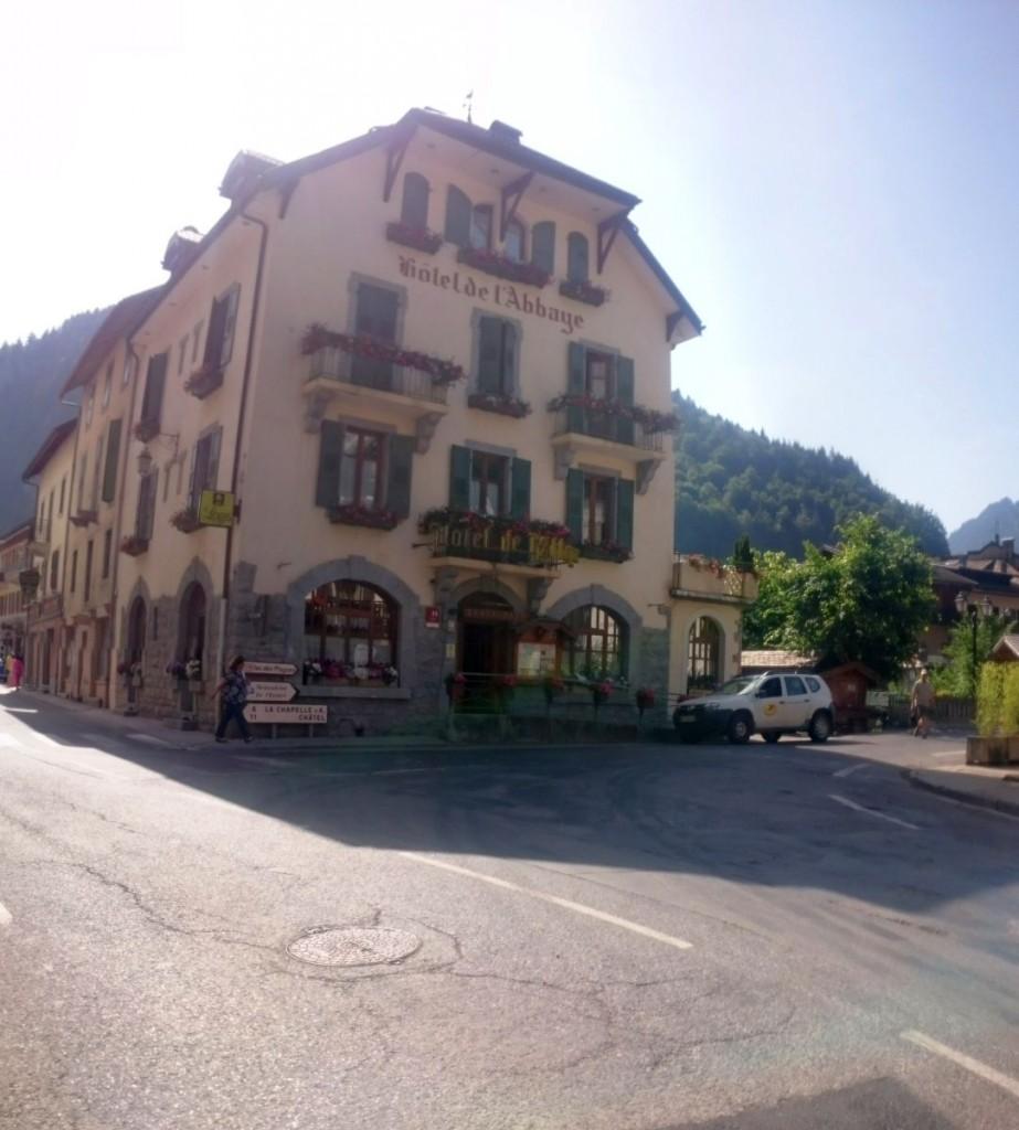 suisse italie jour 1- 061