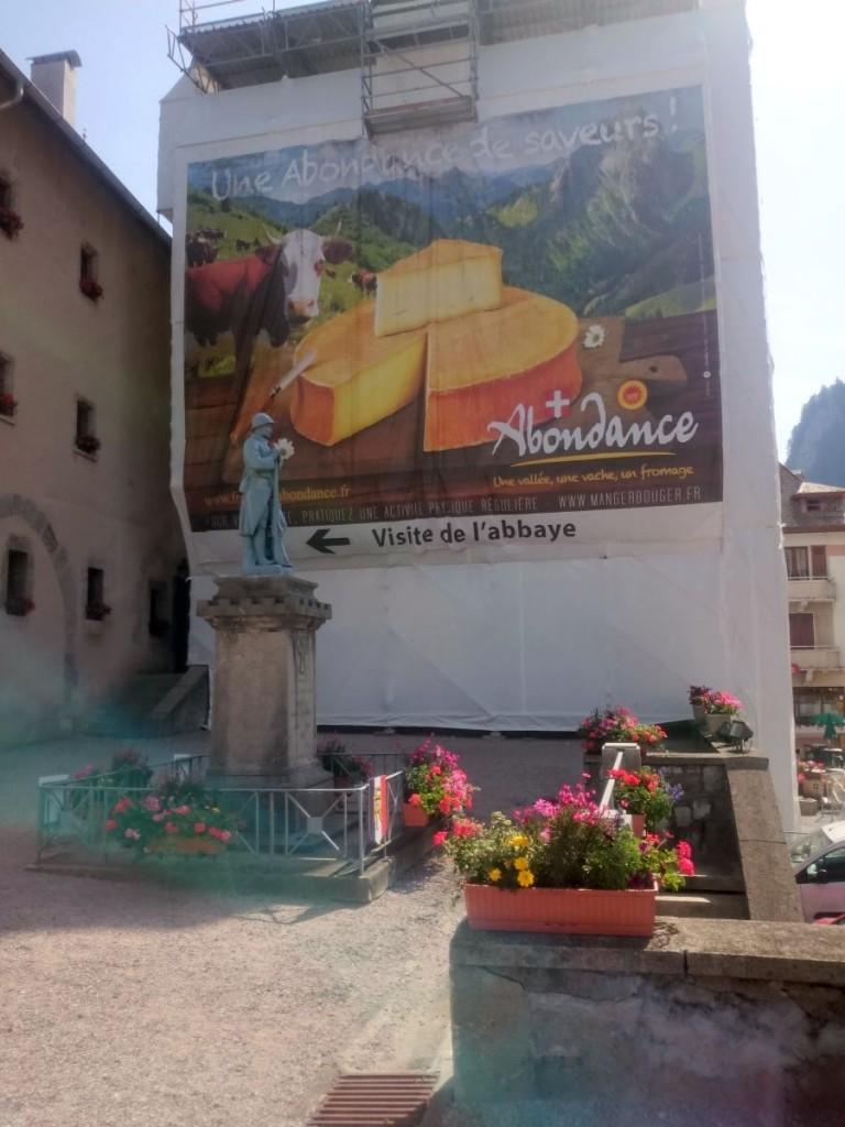 suisse italie jour 1- 062