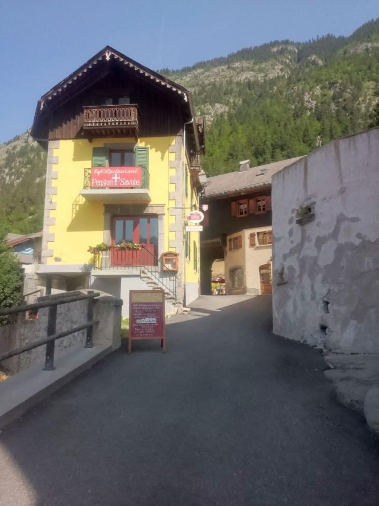 suisse italie jour 1- 064